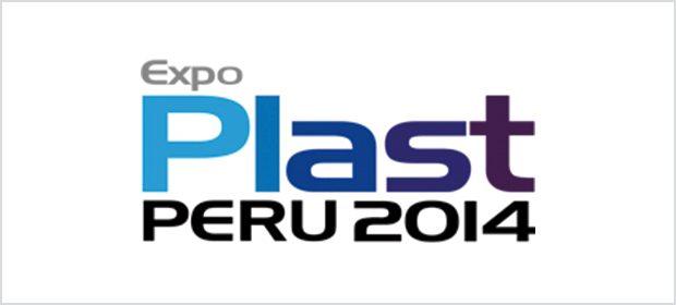 EXPOPLAST PERU 2014