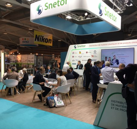 Salon FIP SNETOR-4