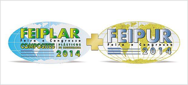 FEIPLAR BRESIL 2014