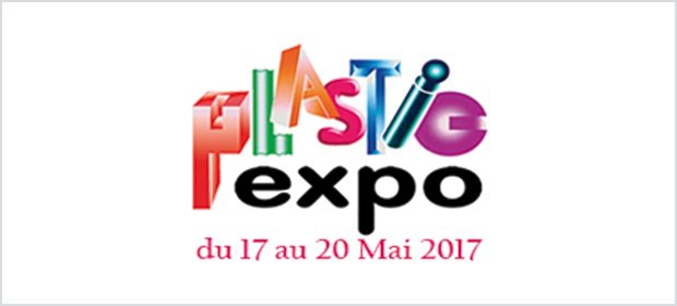 PlasticExpo