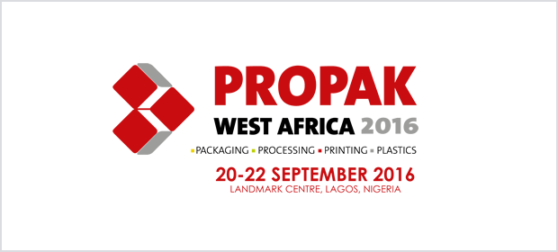 propak_wa_logo2