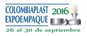 logo site colombiaplast 2016